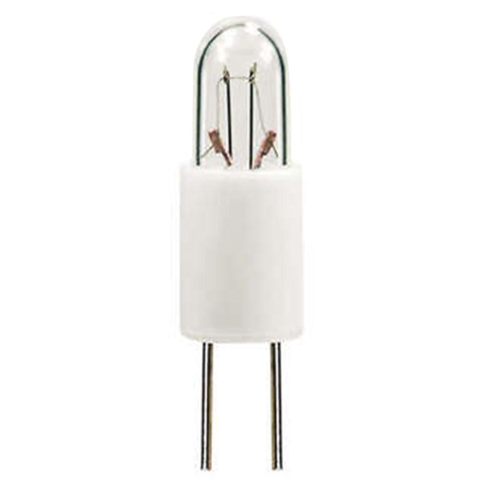 OCSParts 7387 Light Bulb 0.04 Amps LIT169 x 10 28 Volts Pack of 10