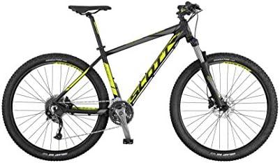 Scott Aspect 940 Bicicleta 29 M: Amazon.es: Deportes y aire libre