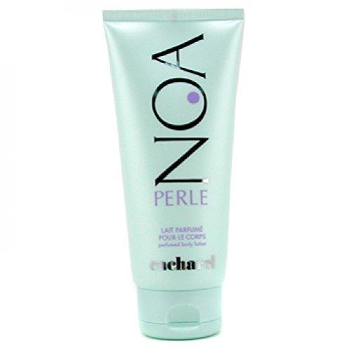 Cacharel Noa Perle Perfumed Body Lotion – 200ml-6.7oz