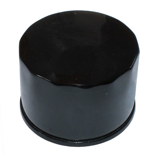 yamaha 660 raptor oil filter - 8