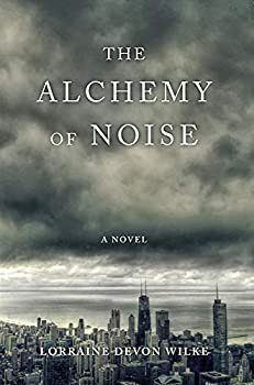 The Alchemy of Noise