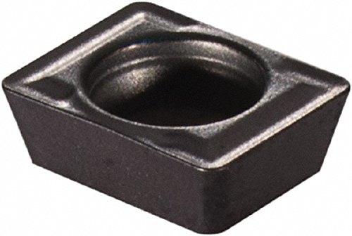 Carbide Insert 5809758 AOMT110332R pack of 10 Ingersoll Cutting Tool IN1030