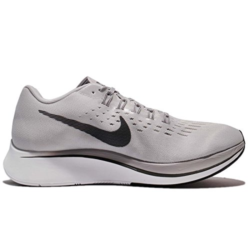 Zoom anthracite Vast Grey Chaussures Fly Homme Grey De Running atmosphere Nike gawTdq84xd