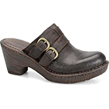 Born Shoes Coupon Codes | Verified Deals & DiscountsCoupon Codes · Verified Deals · On Sale.