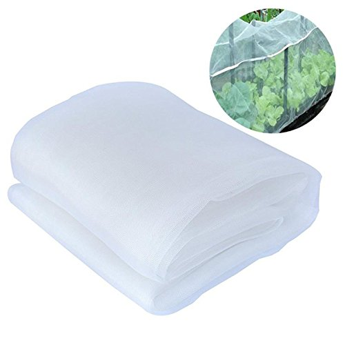 garden-mosquito-netting-bug-insect-bird-mesh-net-hunting-barrier-protect-planter-garden-plantation-p