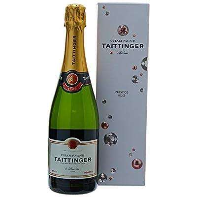 Taittinger Champagne Brut Reserve 75 cl