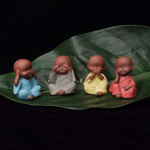 Pasonaseeds - Figurines & Miniatures - Small Buddha for sale  Delivered anywhere in USA
