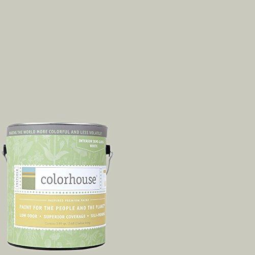 inspired-semi-gloss-interior-paint-stone-04-gallon