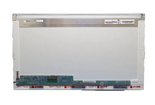 Asus G74SX-BBK8 17.3 WXGA++ Glossy LED LCD Screen/display