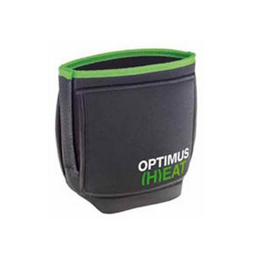 optimus-h-eat-insulation-pouch-for-eating-outdoors