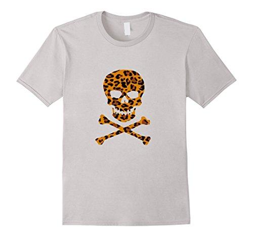 Cheetah Cross - 7