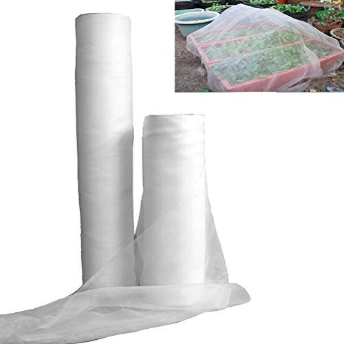 Amgate Netting Protect Mosquito Barrier product image
