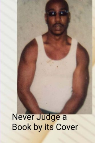 Never Judge a Book By it's Cover