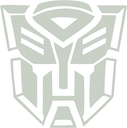 Autobot Laptop - Family Connections Transformers Autobots Vinyl Decal Sticker for Window~Car~Truck~Boat~Laptop~iPhone~Motorcycle~Gaming Console~ Size 4