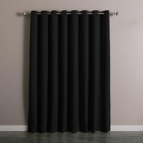 Curtains Ideas black theater curtains : Theater Curtain: Amazon.com