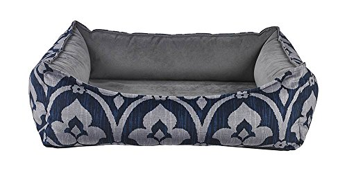- Bowsers Oslo Ortho Bed, Small, Regency