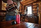 Hydro Flask Stainless Steel Coffee Travel Mug - 12