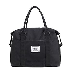 Hot Sale!Todaies Women Messenger Bags Oxford Casual Big Size Tote Shoulder Bag 5 Colors