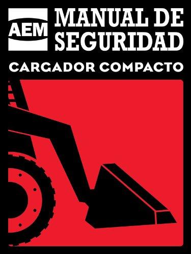 Manual de Seguridad de AEM (Spanish Edition), AEM, eBook ...