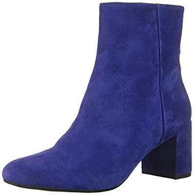 Taryn Rose Women's Cassidy Ankle Boot