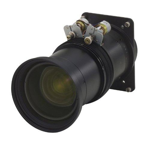 Canon LV-IL02 LV-7555/7565用短焦点ズームレンズ