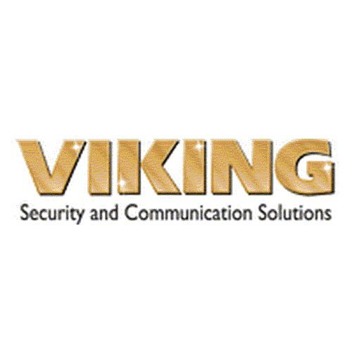 Viking TBB-1A Talk Battery Booster (VK-TBB-1A) Category: Surveillance Cameras and Monitors by Viking