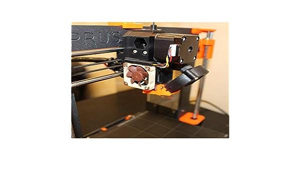 Pretende Prusa i3 MK3 kit de impresora 3d completo: Amazon.es ...