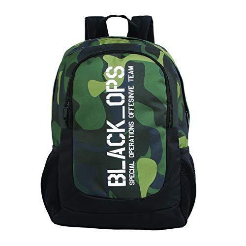 Mochila G, DMW Bags, Colorido
