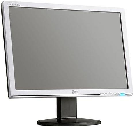 LG W1942S - Monitor (482.6 mm (19