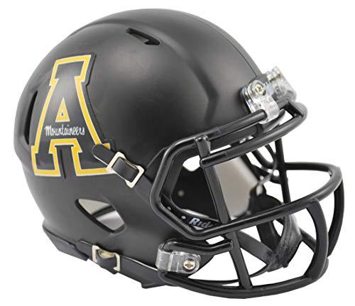 Appalachian State Mountaineers Speed Helmet