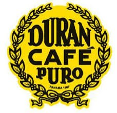 Cafe Duran Best Panama Coffee Highest Quality Whole Roasted Beans Coffee Duran 2.27kg (5 Pounds) Whole Bean Coffee by Cafe Duran (Image #2)