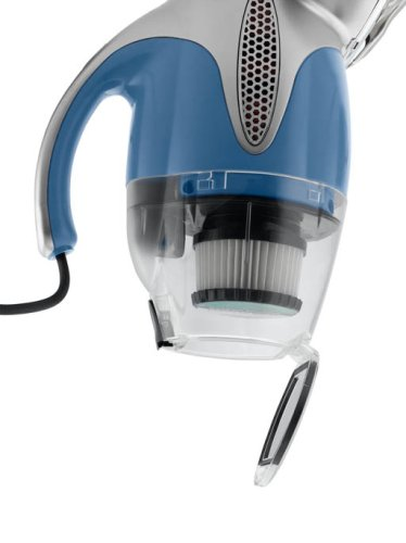 Royal Appliance M0105 Dirt Devil Purpose For Pets Hand Vac