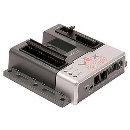Amazon com: VEX Cortex Microcontroller: Toys & Games