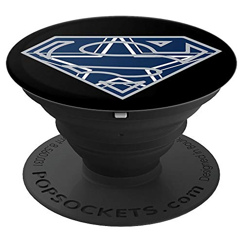 (Cowboys football Dallas Fans T Shirt, Dallas fans American - PopSockets Grip and Stand for Phones and)