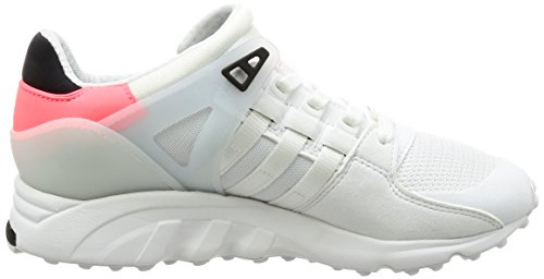 adidas Unisex Adults' EQT Support Rf Low-Top Sneakers running white-running white-turbo cheap sale high quality for sale online cheap sale nicekicks sale low shipping fee free shipping cheap online Owz43X