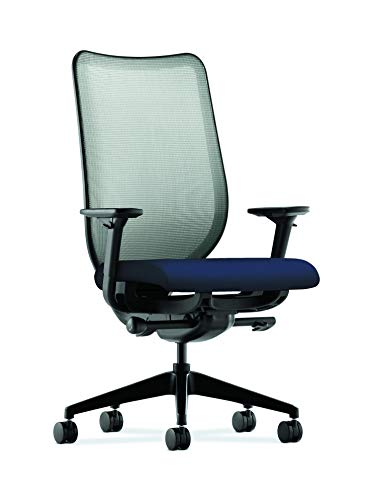 HON HONN102CU98 Nucleus Task Chair with Mesh Back, for sale  Delivered anywhere in USA