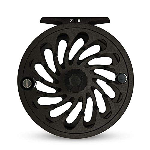 (Ross Reels Rapid Fly Reel - 7/8)