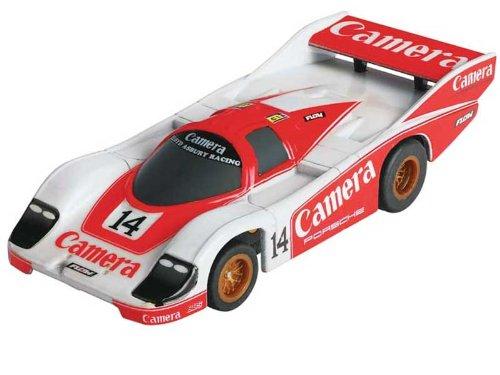 AFX 21011 Porsche 962  14 by AFX