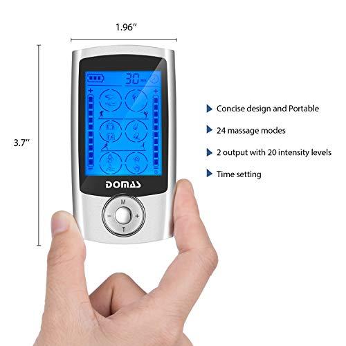 Buy electro stimulation devices
