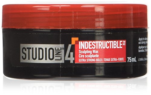 loreal-paris-studio-line-indestructible-sculpting-wax-extra-strong-hold-75-milliliter