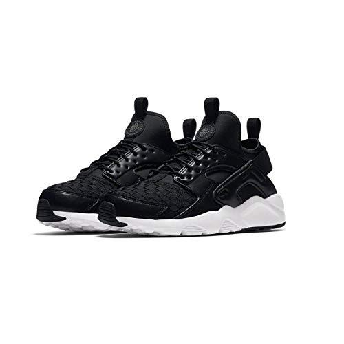 Fitness Black Nike De Chaussures Run Air Se Ultra Homme Huarache OfWf0RwqS