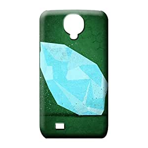 samsung galaxy s4 Strong Protect PC Cases Covers For phone phone back shells breaking bad meth