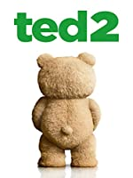 Filmcover Ted 2