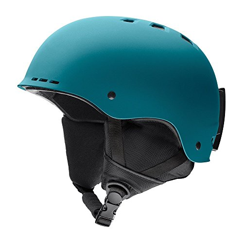 Holt Helmet - 5