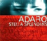 Stella Splendens by Adaro