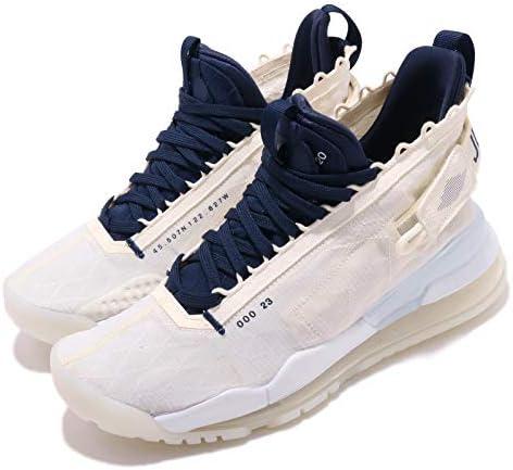 (ジョーダン) プロトマックス 720 メンズ バスケットボール シューズ Jordan Proto-Max 720 BQ6623-104 [並行輸入品]