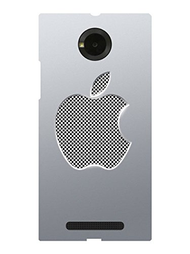 check out baf83 5e690 TREECASE Designer Printed Soft Silicone Back Case Cover: Amazon.in ...