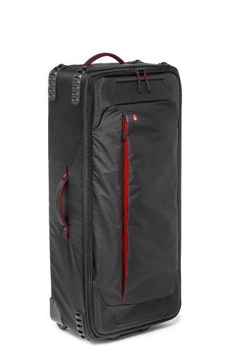 manfrotto-mb-pl-lw-97w-rolling-organizer-black