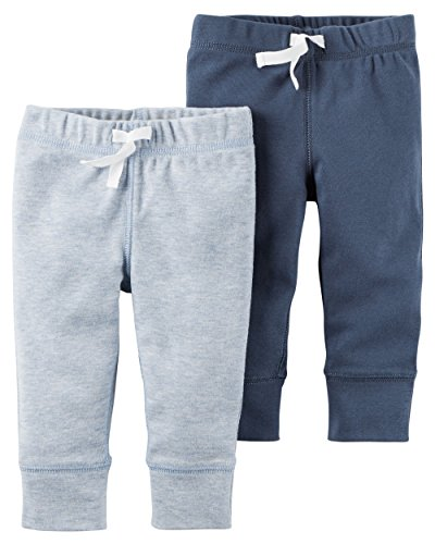 infant boy pants - 5