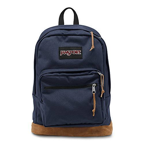 digital artist backpack - 7